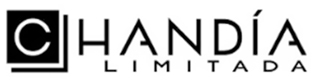 Chandia Limitada logo
